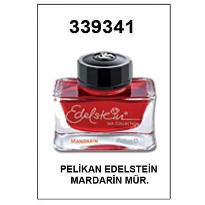 PELİKAN Edelstein Mardarin(Turuncu) Mürekkep 339341