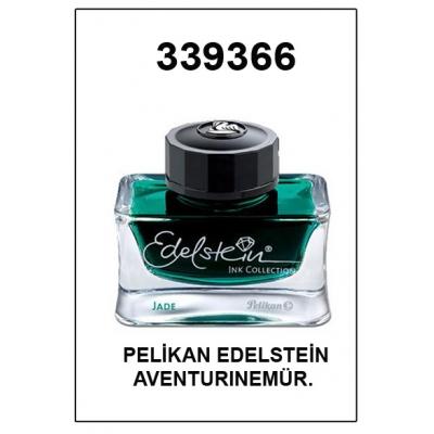 PELİKAN Edelstein Aventurıne(Yeşil) Mürekkep 339366