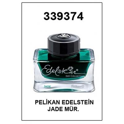 PELİKAN Edelstein Jade (Açık Yeşil) Mürekkep 339374