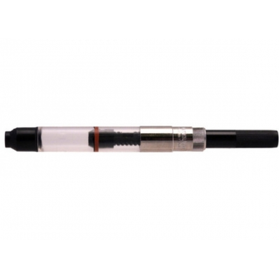 WATERMAN Pompa Metal Çevirmeli s0112881