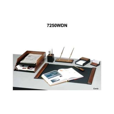 BESTAR TWO TONE Sümen Takım 7 Parçalı Ceviz 7250 WDN